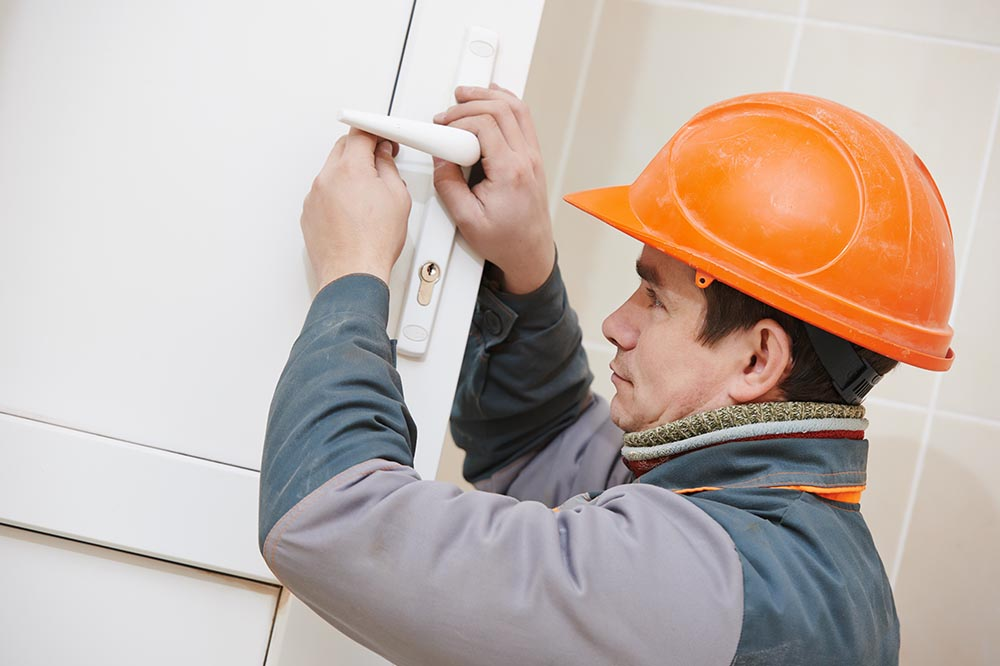 Cheap Home Repairs in Brent